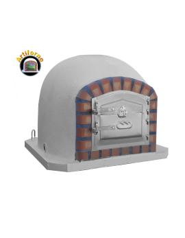 Forno IGLOO