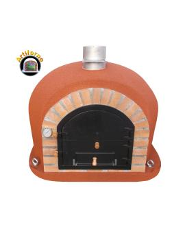 Forno KITCHEN