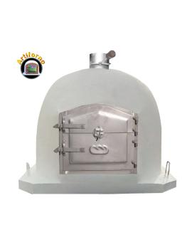 Forno TRADITIONAL